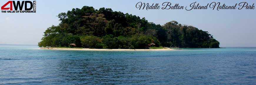 Middle-Button-Island-National-Park.jpg