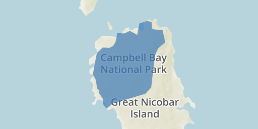 campbell np.png