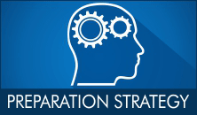 preparation-strategy3.png