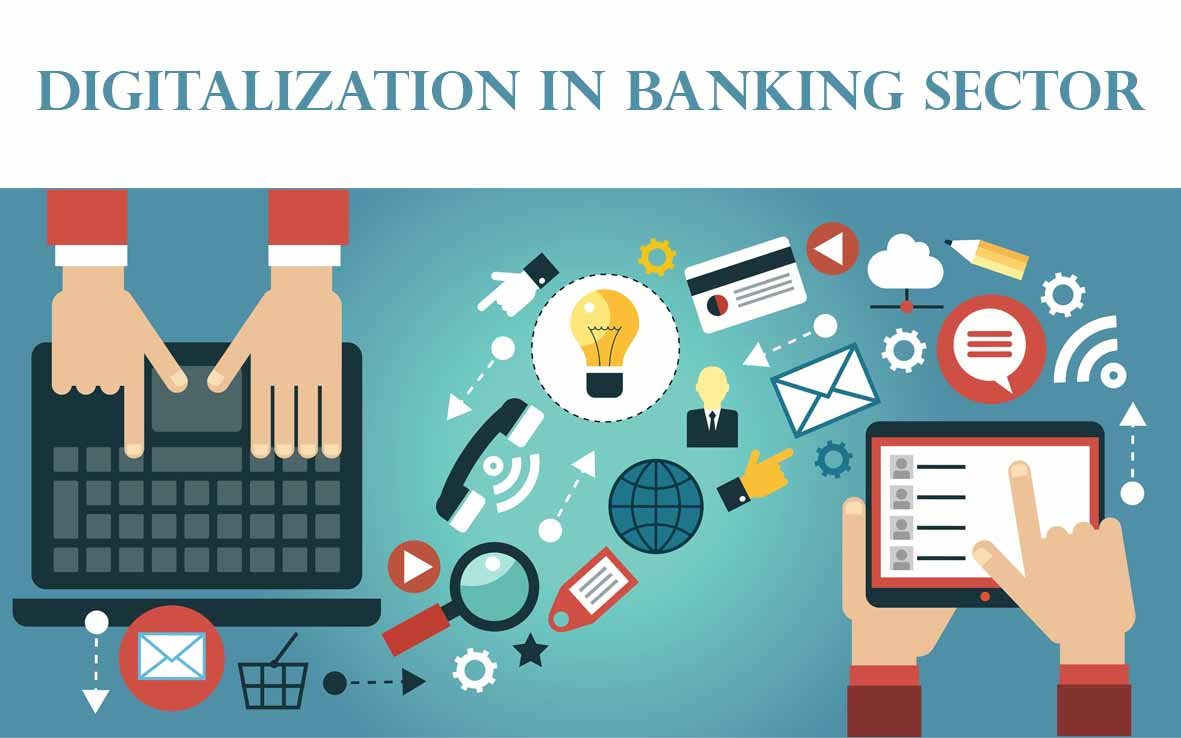 automation in banking sector in india essay In a milestone transaction in the indian banking industry, times bank limited ( another  hdfc bank operates in a highly automated environment in terms of.