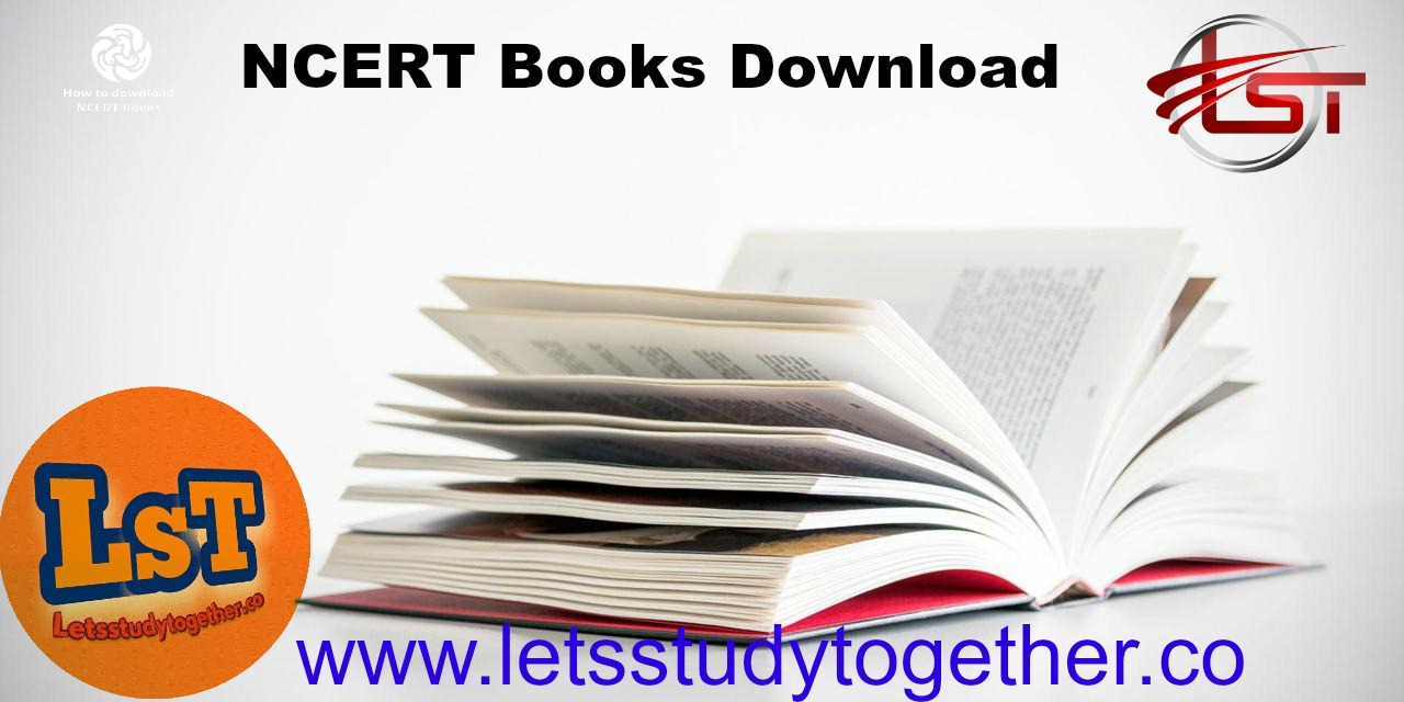 ncert books download in hindi