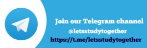 https://web.telegram.org/#/im?p=@letsstudytogether