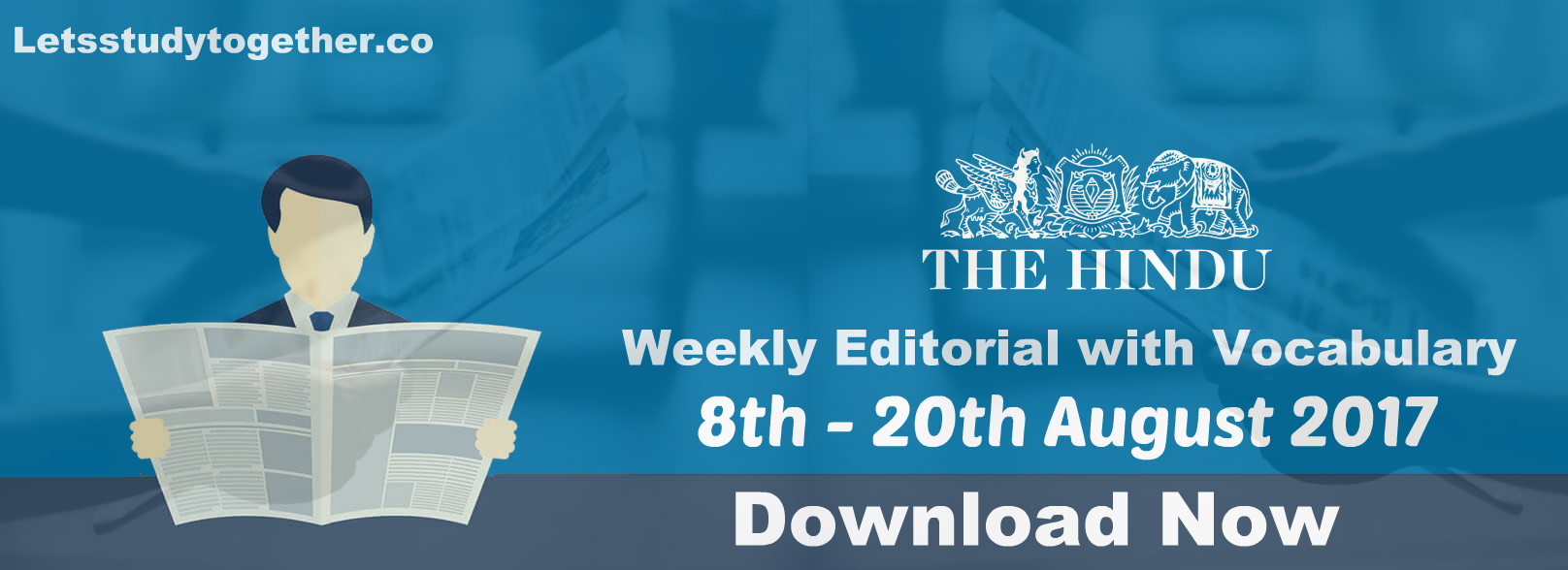 The hindu editorial with vocabulary weekly pdf 8th 20th august the hindu editorial with vocabulary weekly pdf fandeluxe Choice Image