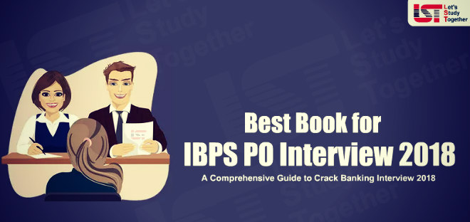 Interview Cracker Book for All Banking & Insurance Exams 2018-19