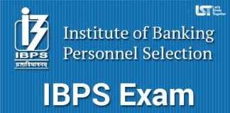 IBPS Clerk Mains Result 2017-18 - Important Information