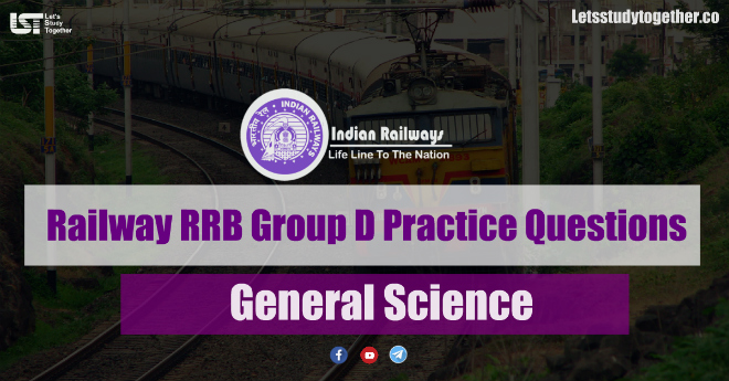 Railways RRB Group D & ALP Exam 2018 – Flat 50% Off on Oliveboard Mocks!