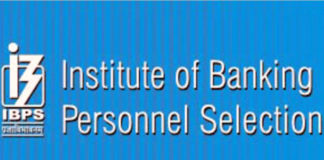 IBPS CWE RRB PO ( Officer Scale 1 ) Reserve List
