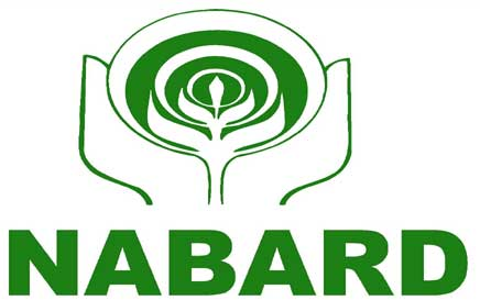 NABARD Assistant Manager Notification 2018