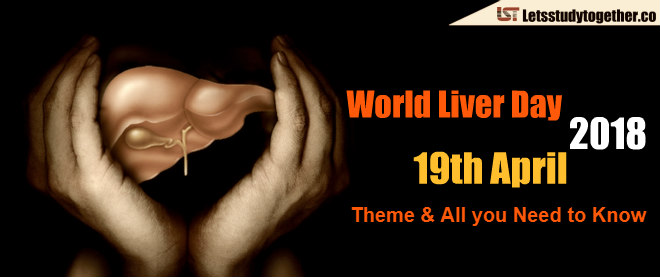 World Liver Day 2018 | Theme & All you Need to Know
