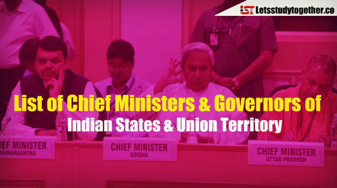 List Of Indian Ministers Pdf