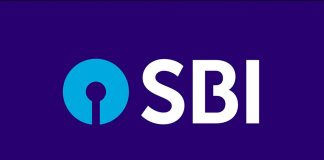 SBI PO Prelims 2018 Admit Card Out : Download Here