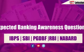 Banking Awareness Quiz on History of Banking | Set-50