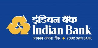 Indian Bank PO Recruitment Out – Indian Bank PO PGDBF Recruitment