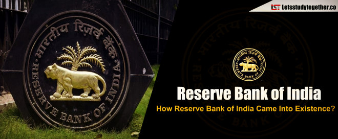 Reserve-Bank-of-India Online Form Rrb Bank on ppg nice, brick boomer,
