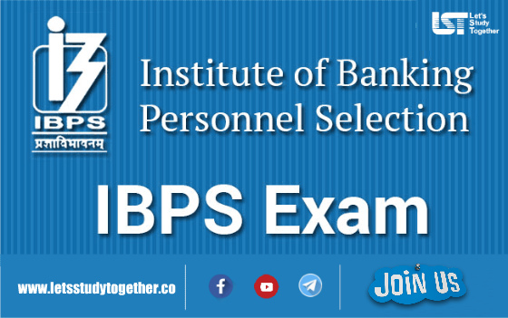 Ibps Rrb Officer Scale 1 Question Paper Pdf