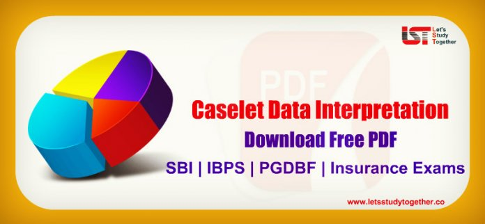 Caselet Data Interpretation Free PDF - Download Now
