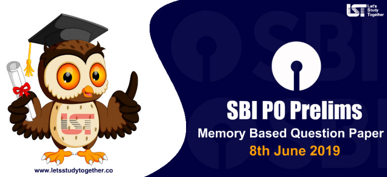 sbi po prelims question paper 2015 pdf