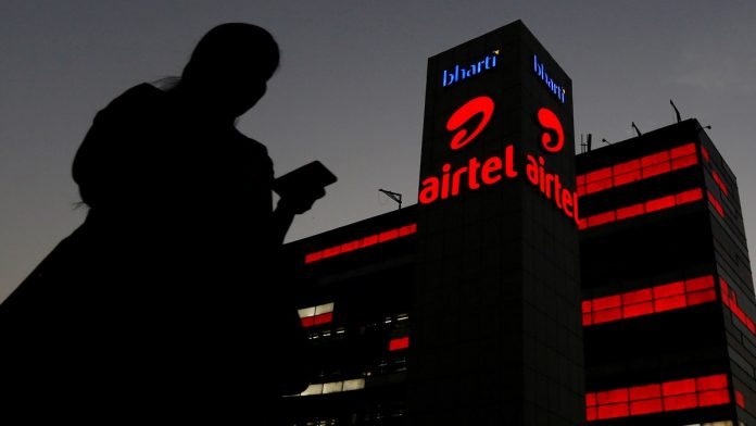 Airtel acquires 10% stake in AI startup Voicezen