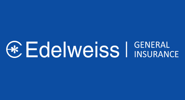 Edelweiss General Insurance Launches app based pay-as-you-use motor insurance