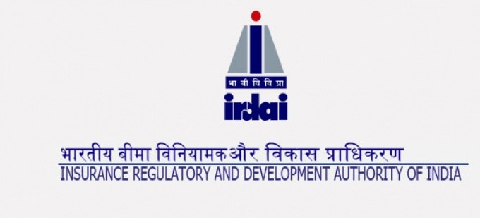 IRDAI permits Union Bank to continue with India First stake