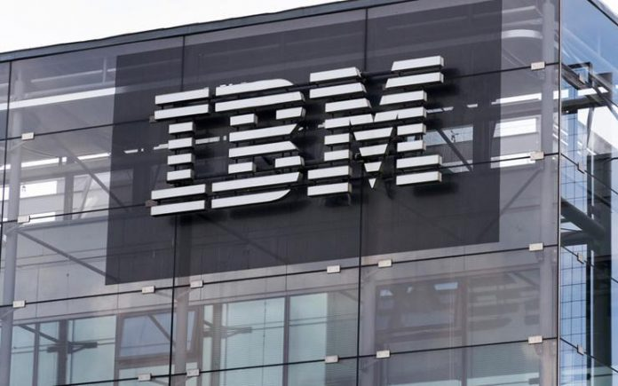 IBM ties up with Intellect Design Arena to launch cloud services for banks, financial institutions