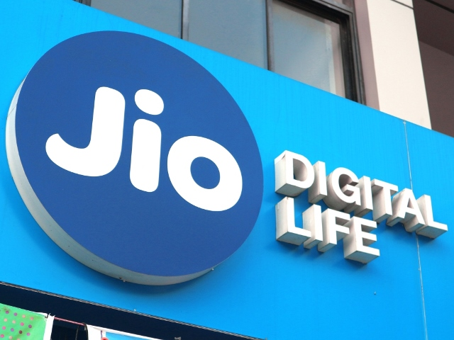 Reliance Jio gets 5th deal, KKR to invest Rs 11,367 crore for 2.32% stake