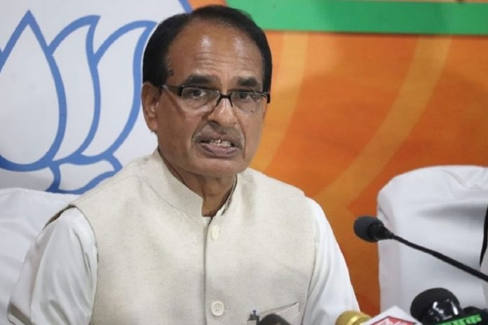 Madhya Pradesh launches 'Rozgar Setu' scheme for skilled workers