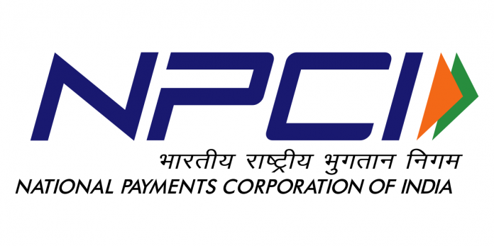 NPCI launches AI virtual assistant PAi