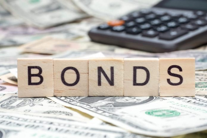 Government Launches 7.15% Floating Rate Bonds 2020 Scheme