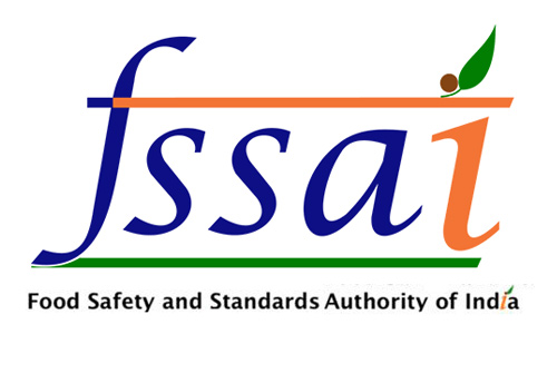 Arun Singhal Appointed As CEO Food Safety and Standards Authority of India