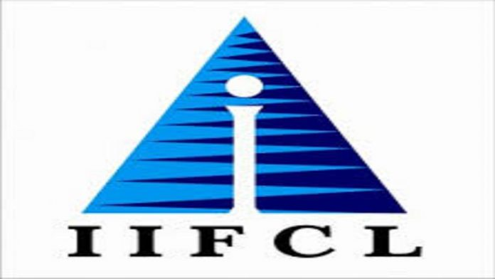 Finance Ministry Appoints PR Jaishankar Managing Director of IIFCL