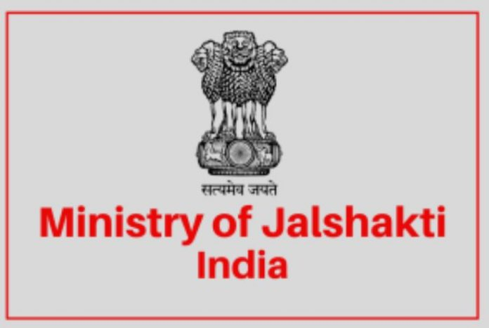Centre approves Rs 445 cr for Chhattisgarh under Jal Jeevan Mission
