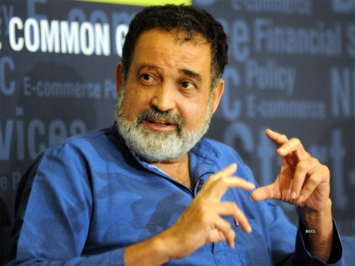Mohandas Pai to Chair IBBI Advisory Committee on Service Providers
