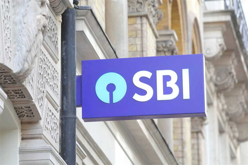 SBI Launches Separate Vertical for Financial Inclusion, Micro Credit