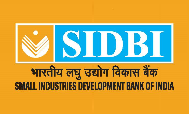 Sidbi Sets Up Fund to Facilitate Free Onboarding of MSMEs on TReDS ...