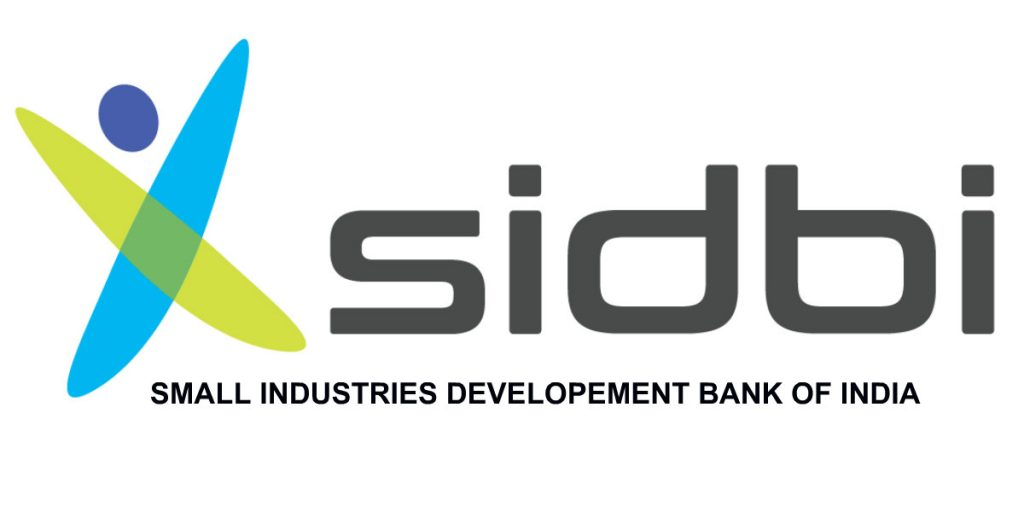 Sidbi Sets Up Fund to Facilitate Free Onboarding of MSMEs on TReDS Platform
