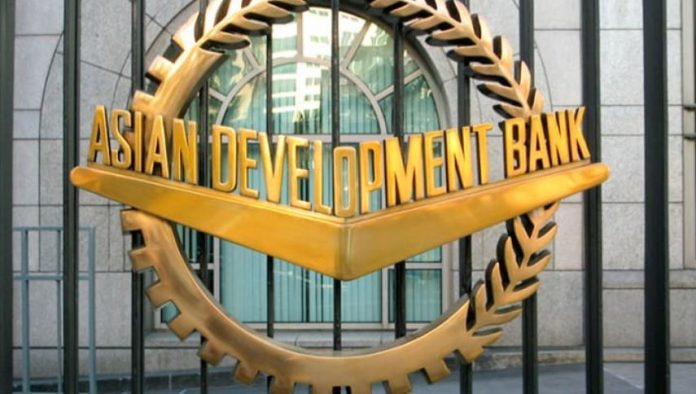 ADB Joins Network For Greening the Financial System as Observer