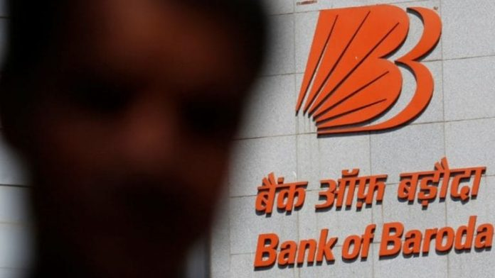 IndiaFirst Life to Offer Exclusive COVID-19 and Hospital Cash Cover to Bank of Baroda Credit Cardholders