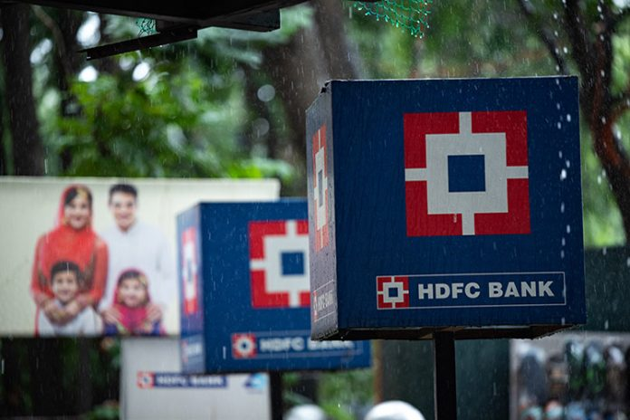 HDFC Bank to Offer ZipDrive Instant Auto Loans Across 1,000 Cities in India