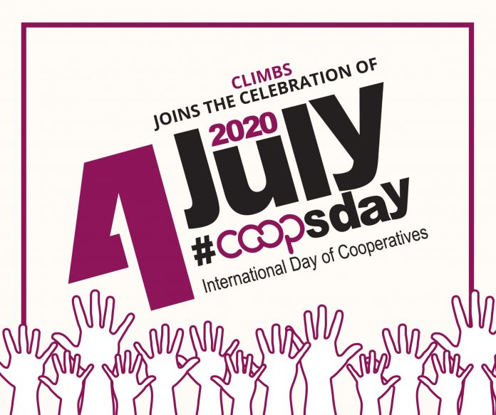 International Day of Cooperatives 2020 - History, Significance