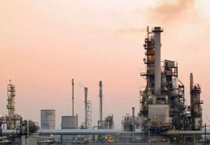 JB Chemicals to Get Investment of Rs. 3,100 Crore by Stake Sale to KKR
