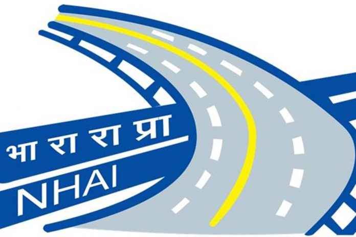 NHAI to Set Up InvIT, Forms Search Panel For Investment Manager Board